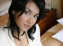 Maria Ozawa đang được đưa về Việt Nam