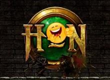Thư giãn với 5 pha xử lý cực hài hước trong Heroes of Newerth