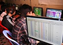 Hội thảo bàn về game online Việt Nam sắp được tổ chức