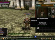 """Knight Online tung hàng tỷ đồng """"dụ"""" game thủ Việt!"""