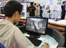 5 điều game Việt cần làm trong 6 tháng cuối năm 2013