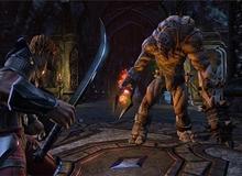 """The Elder Scrolls Online: Xóa bỏ hoài nghi """"Pay-to-win"""""""