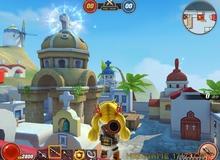 Những game online dễ thương mới ra mắt