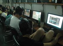 Có nên ngăn 'trẻ trâu' Việt Nam ra server ngoại chơi game?