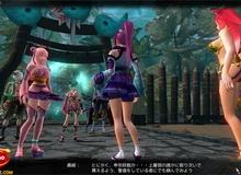Tổng hợp các game MOBA mới được giới thiệu (phần 2)