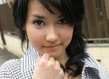 Nhiều người vẫn tưởng nhầm Maria Ozawa đã chết