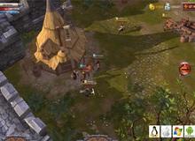 Điểm qua những game online đa nền mới ra mắt