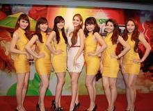 Những xu hướng đang thoái trào của làng game Việt