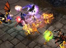Top game MOBA đáng chú ý mở cửa đầu tháng 5