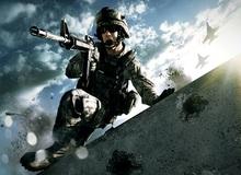 Những game có đồ họa đẹp nhất năm 2012
