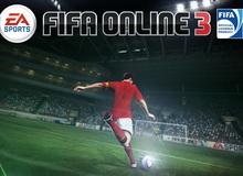 Cả VTC Game và Garena đều chưa ai nắm chắc Fifa Online 3