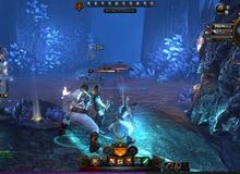 Những game online miễn phí đáng chơi mới xuất hiện gần đây