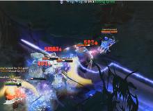 DotA 2 - Luck is no Excuse 3: Những màn trình diễn siêu hạng