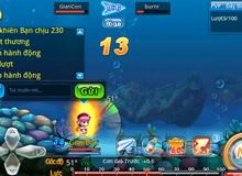 Game mới Teen Teen công bố chùm ảnh Việt hóa