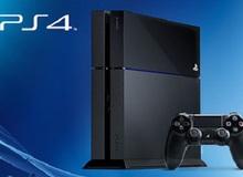 [Video] PS4 có kích thước nhỏ cỡ nào?