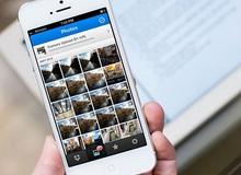 Những ứng dụng không nên bỏ lỡ trên iPhone 5