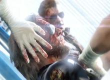 Metal Gear Solid V tỏa sáng tại E3 2013