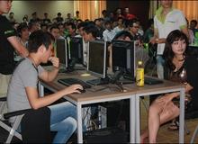 """Vì sao game thủ Việt luôn """"next"""" khi đọc cốt truyện game online?"""