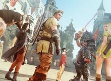 Top game online miễn phí đang làm mưa làm gió tại E3