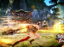 5 game online mới đang trên đường tới Việt Nam