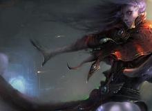Những game online có đồ họa đẹp nhất năm 2013 (Phần 7)