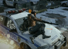 Những game online bắn súng đáng chú ý thời gian gần đây
