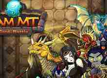 gMO 3D I AM MT vẫn chưa có NPH chính thức ở Việt Nam
