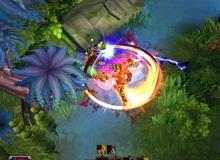 Điểm lại những game online MOBA mang nhiều nét sáng tạo mới ra mắt
