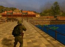 Xuất hiện tựa game mobile bắn súng thuần Việt: Cố Đô 1975