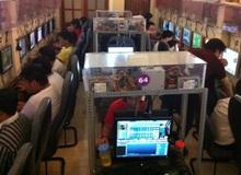 Nhiều game thủ Việt vẫn đang mộng tưởng về các NPH Trung Quốc