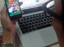 Đánh giá game gMO Bắn Trâu vừa mở cửa tại Việt Nam