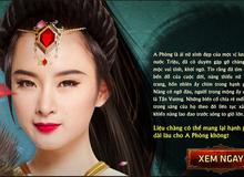 Loạt trào lưu mới nổi ở làng game Việt