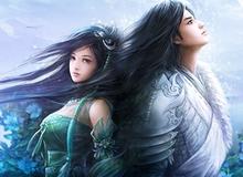 Nghi vấn Võ Lâm Truyền Kỳ phiên bản 3D sẽ thu phí giờ chơi