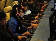 Game lậu nước ngoài tại Việt Nam đã bị xóa sổ