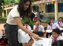 Những mỹ nhân một thời của làng game Việt