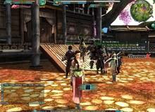 Gamer tranh cãi về việc Võ Lâm Truyền Kỳ phiên bản 3D sẽ thu phí