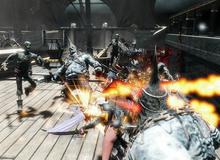 Game online tuyệt đẹp Black Sheep khoe tính năng đỉnh cao