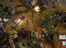 """Những game online chiến thuật """"nhẹ mà vui"""" mới được giới thiệu"""