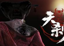 Sura Online: Diablo 3 đến từ xứ Kim Chi