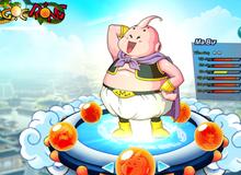 Đánh giá các game online ra mắt ở VN trong tháng 7 (Phần 2)