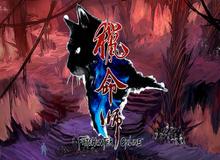 Fatehunter Online - Thêm một MOBA đậm chất Á Đông