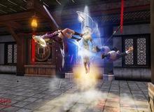 Những game online nhập vai đình đám sắp được ra mắt