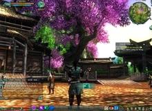 VNG chính thức lên tiếng về việc reset trong Võ Lâm Truyền Kỳ phiên bản 3D