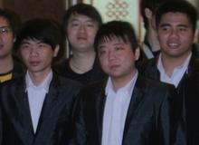 Shenlong sang Việt Nam thi đấu: Sự thật hay câu chuyện hài của AoE Việt?
