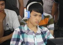 Giao hữu AoE Việt – Trung: Chim Sẻ Đi Nắng thua sốc