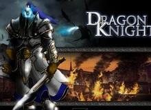 Tiểu sử Thesos DOTA 2: Tộc Keens và Con rồng bí ẩn