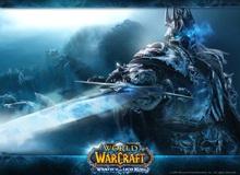World of WarCraft có thể sẽ miễn phí