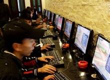 Bóc mẽ CCU của một game online Việt Nam