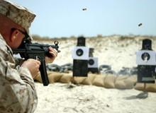 """Tìm hiểu về MP5 - """"Khẩu 31"""" huyền thoại trong CS"""