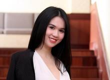 Ngọc Trinh bất ngờ gửi thư xin lỗi game thủ Việt